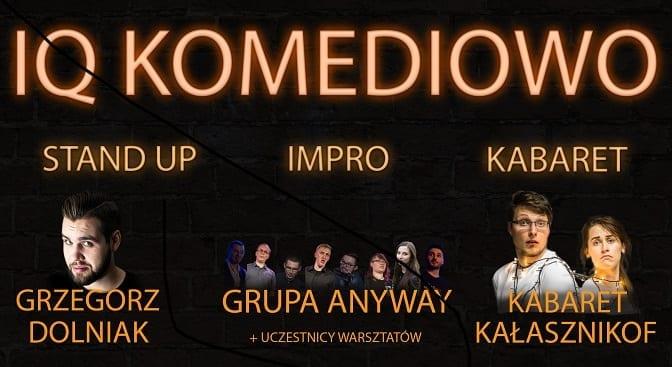 1-iq-komediowo-1