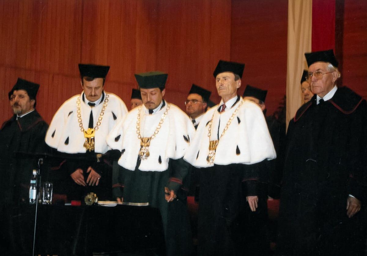 1997 L3-04