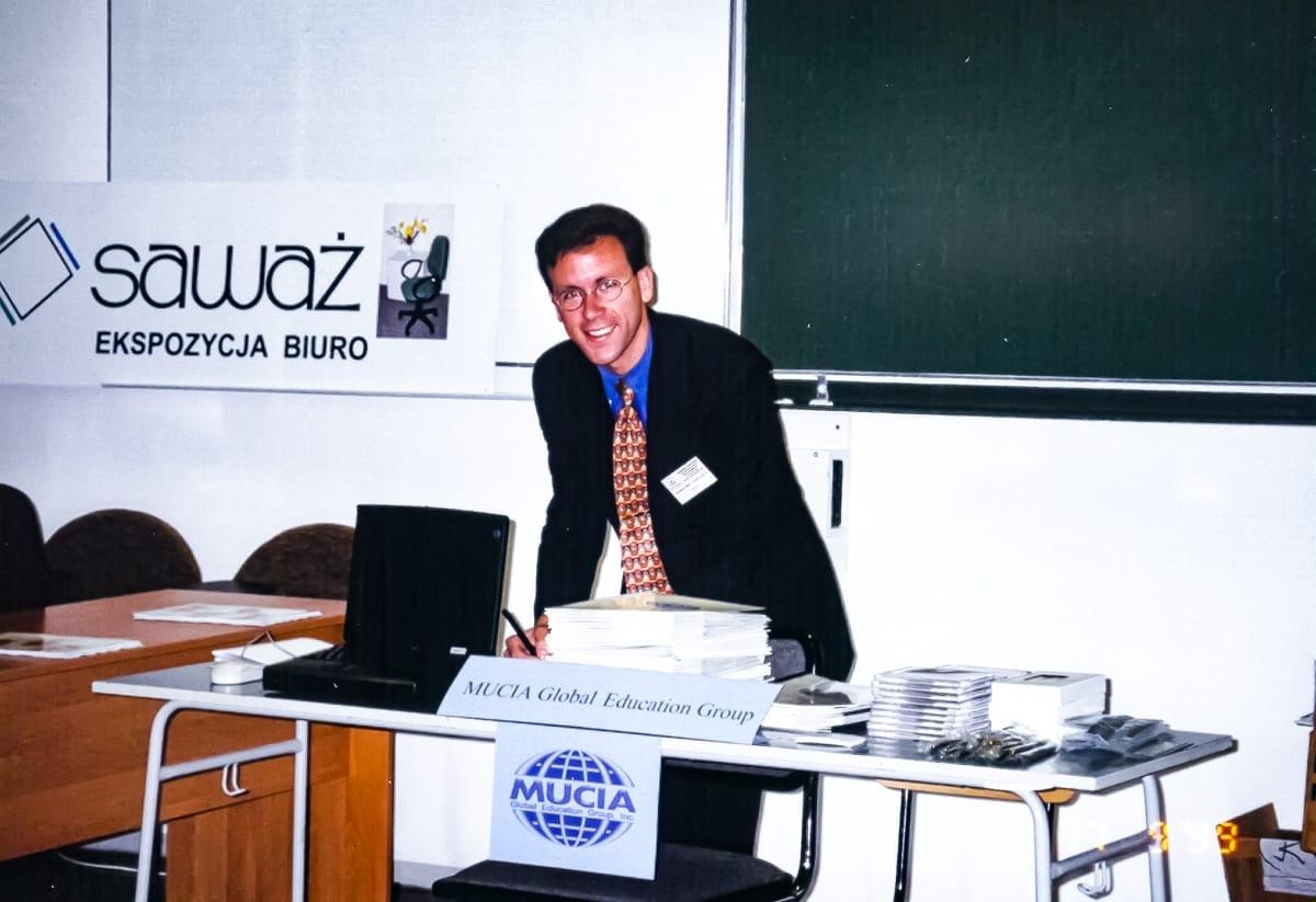 1998 L1-18