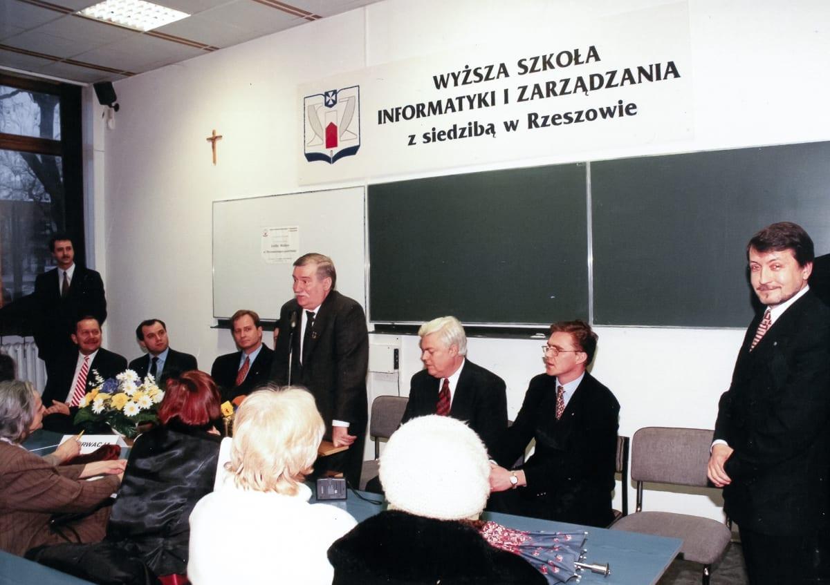 1998 L5-0142