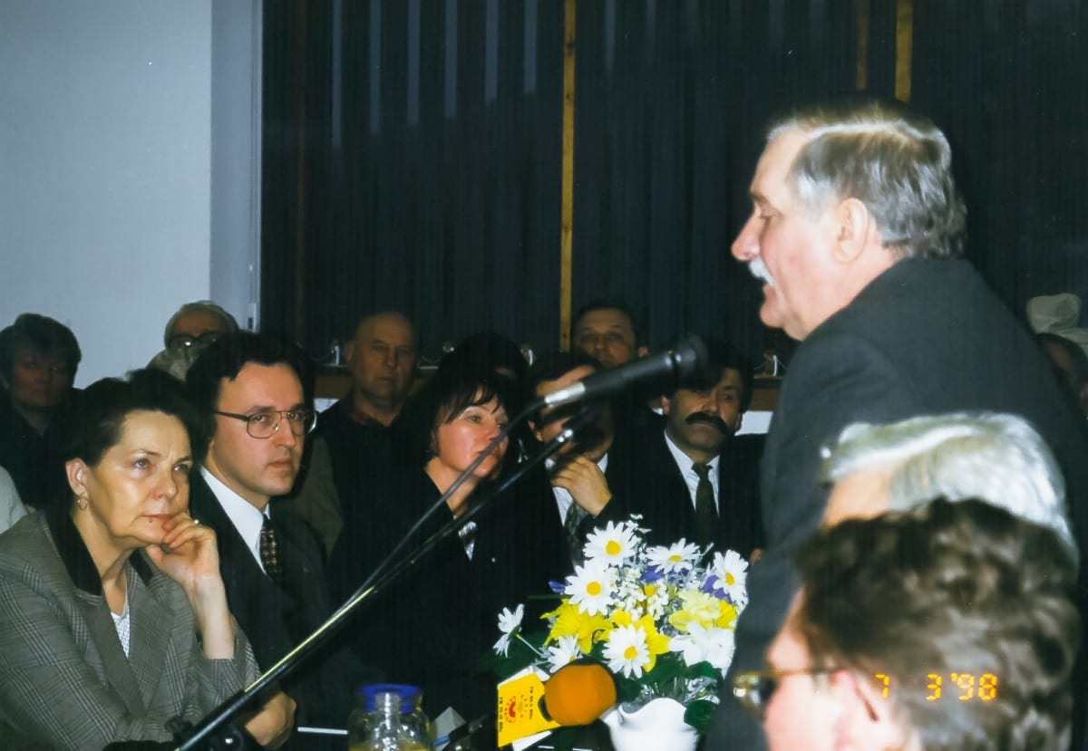 1998 L5-03