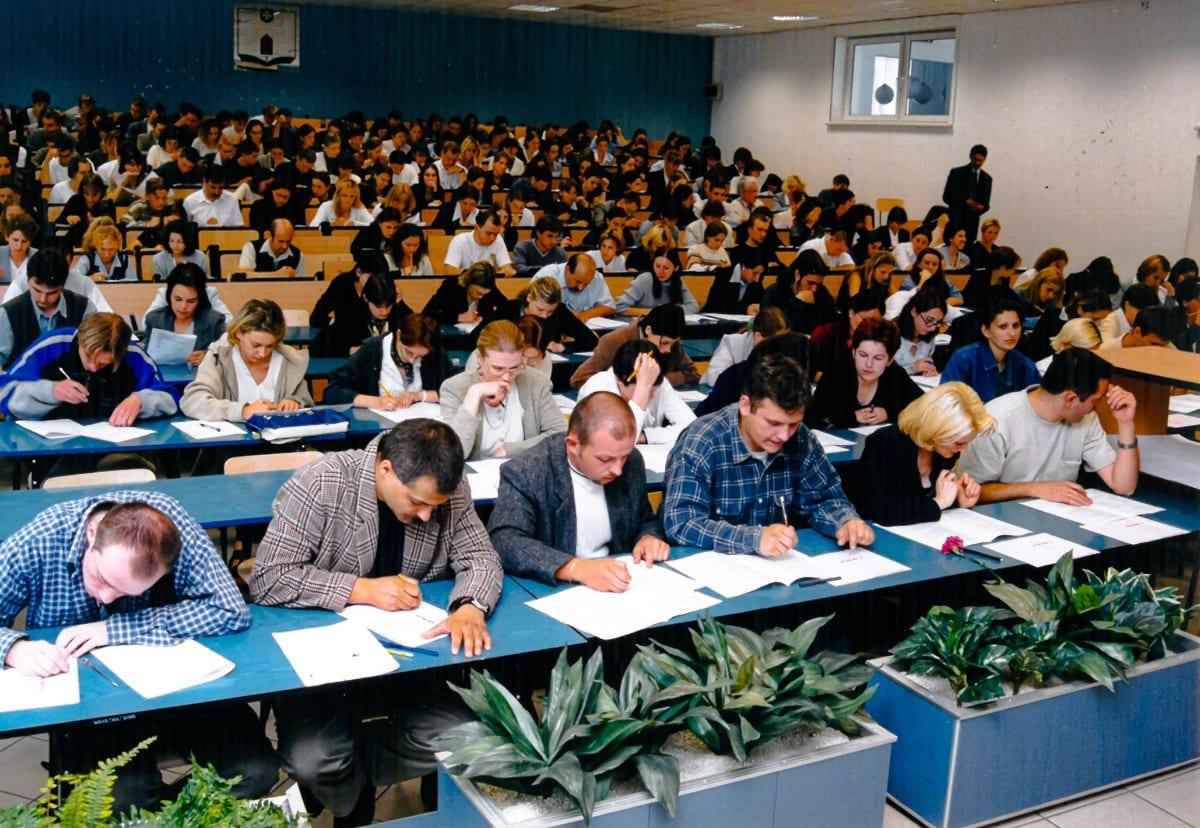 1998 L6-02 egzamin wykłady
