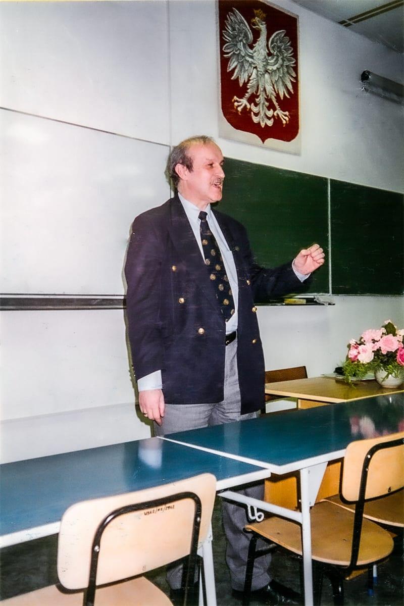 1998.01.29-1 - wykład Kropiwnickiego