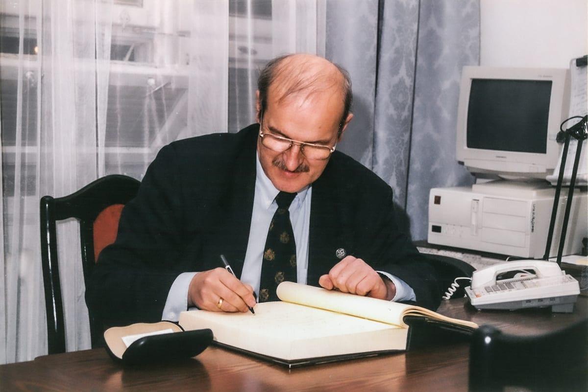 1998.01.29-3 - wykład Kropiwnickiego
