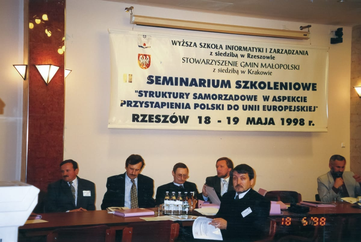 1998.05.18-19-1 - II seminarium struktury