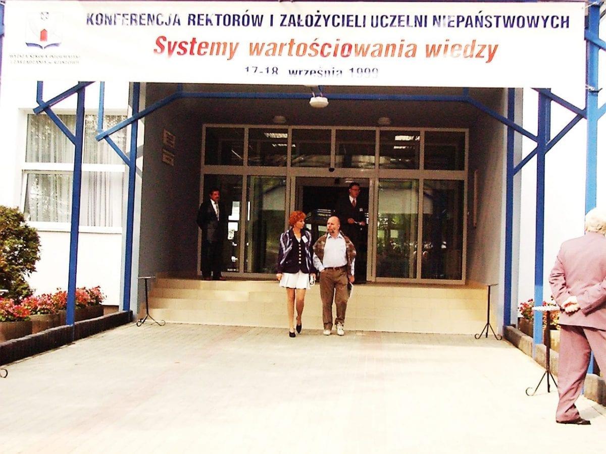 1999-12-konferencja-rektorow-01