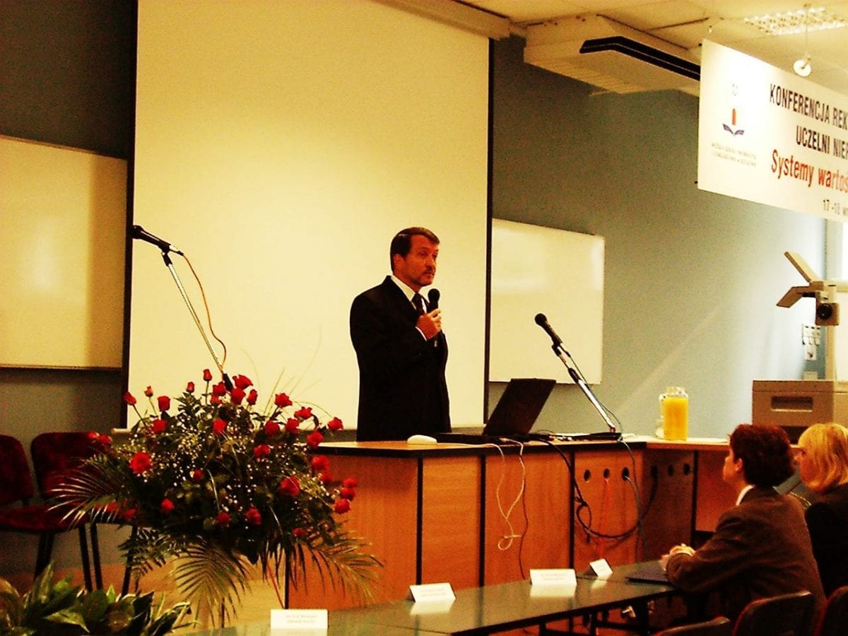 1999-12-konferencja-rektorow-02