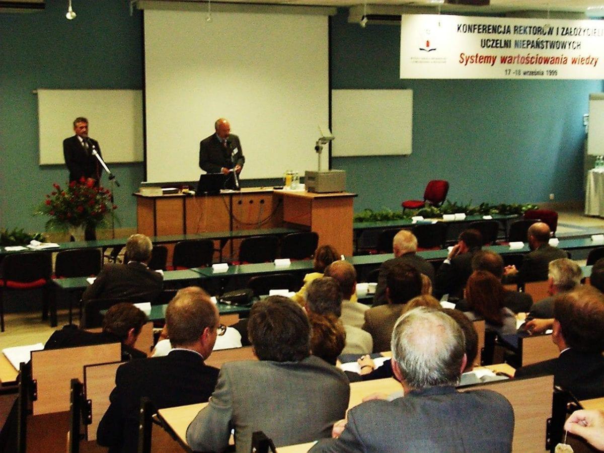 1999-12-konferencja-rektorow-03