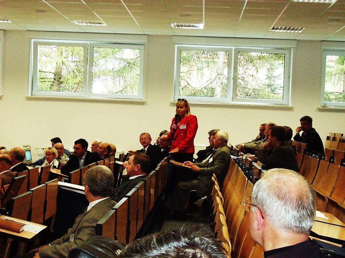 1999-12-konferencja-rektorow-04
