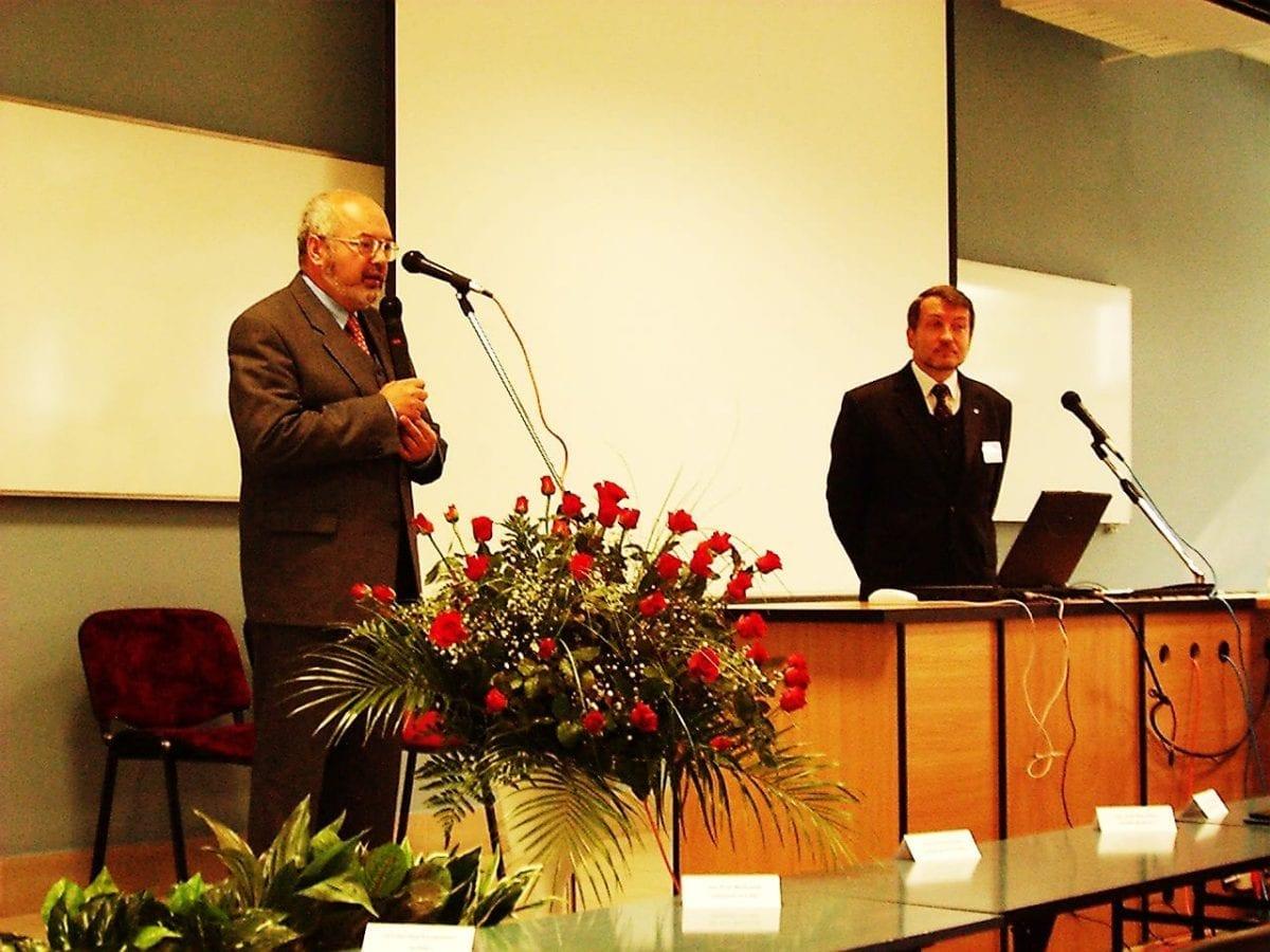 1999-12-konferencja-rektorow-05
