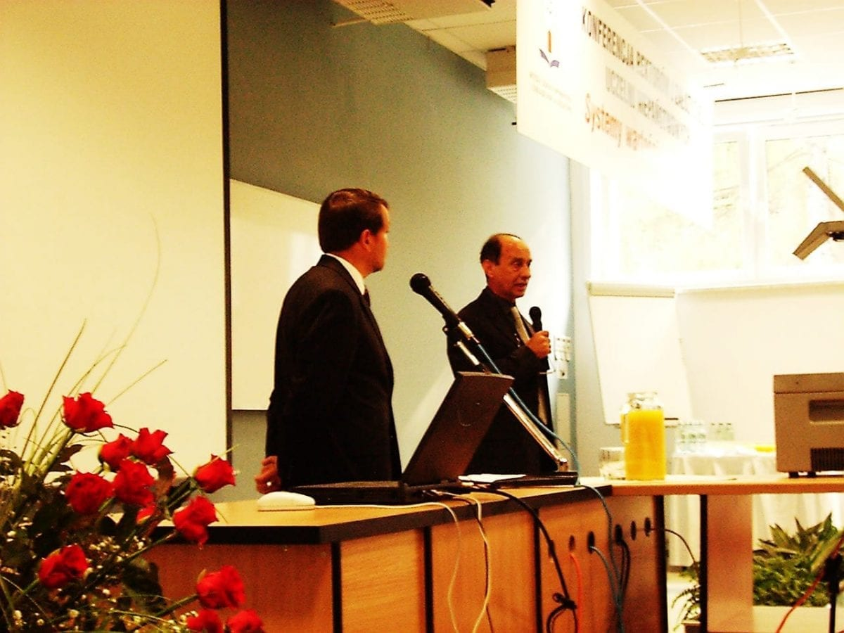 1999-12-konferencja-rektorow-06