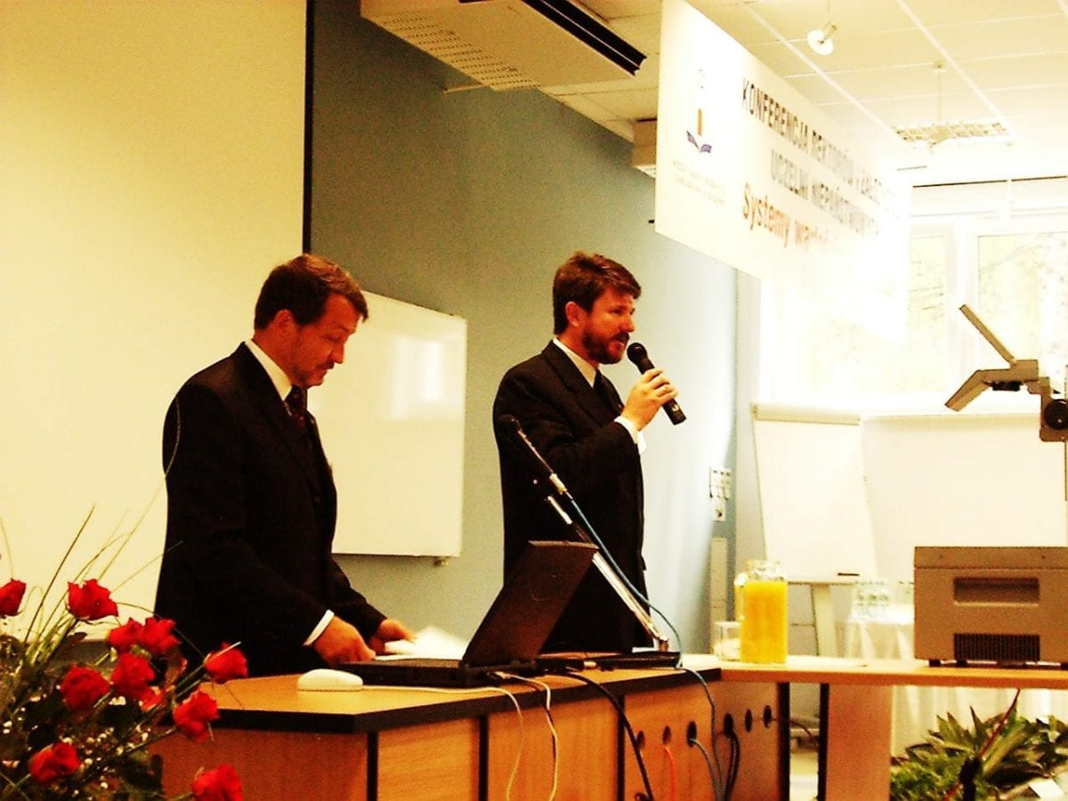 1999-12-konferencja-rektorow-07