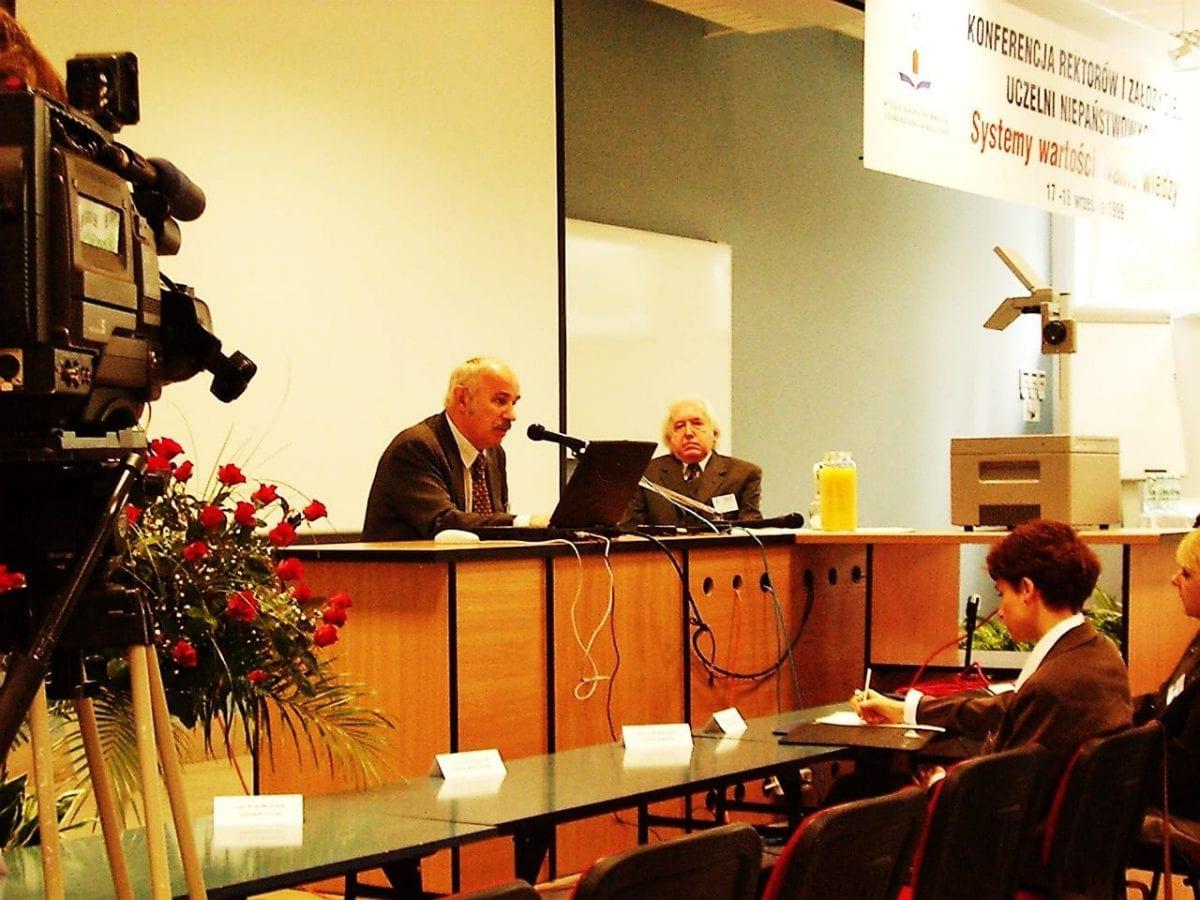 1999-12-konferencja-rektorow-08