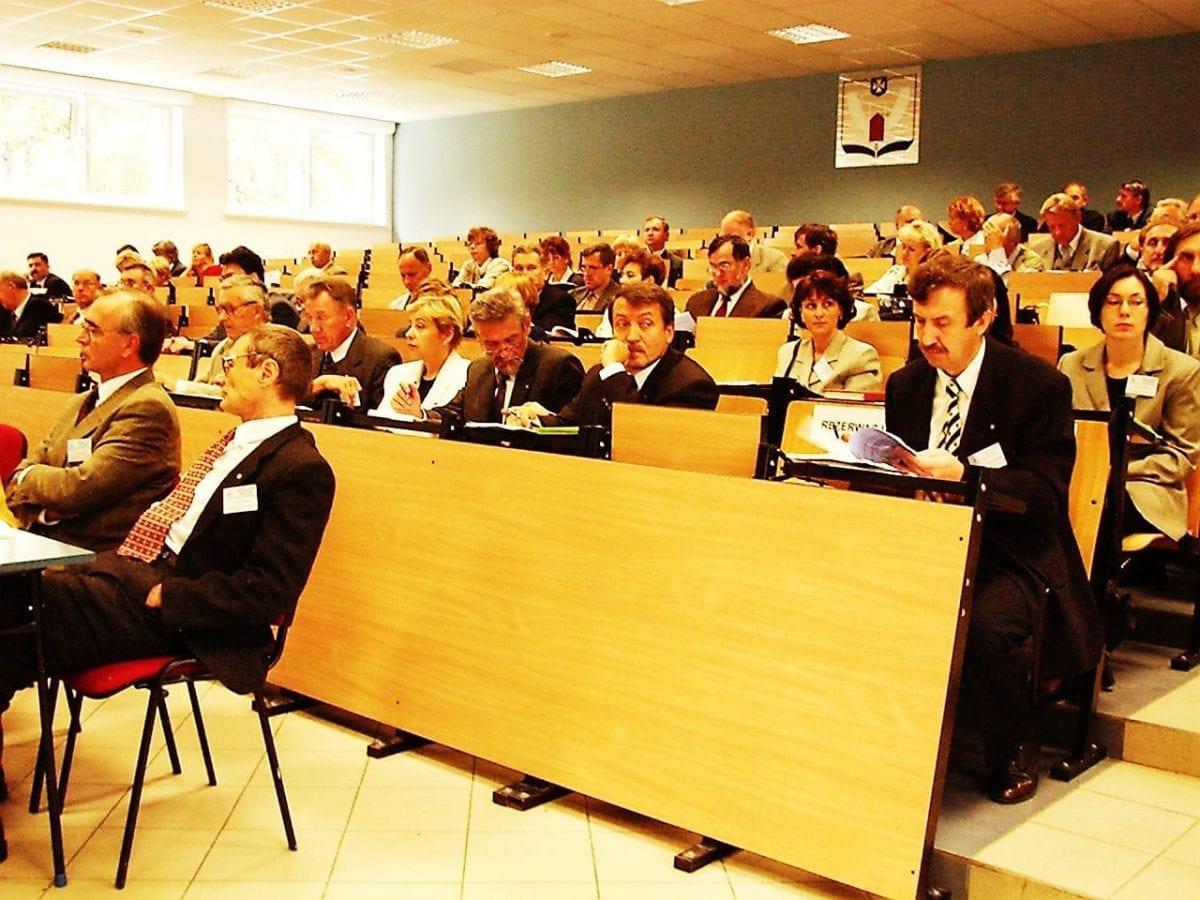 1999-12-konferencja-rektorow-09
