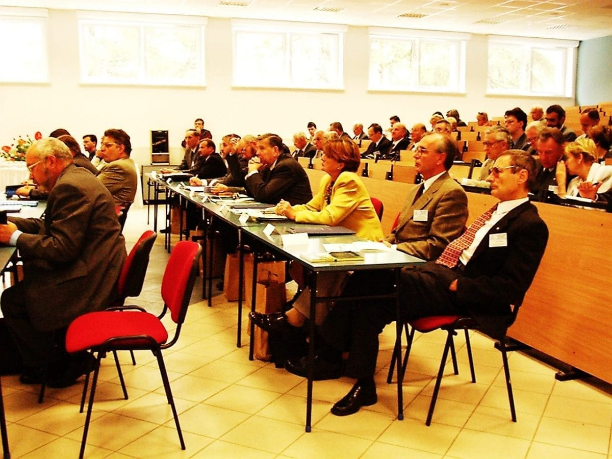 1999-12-konferencja-rektorow-10