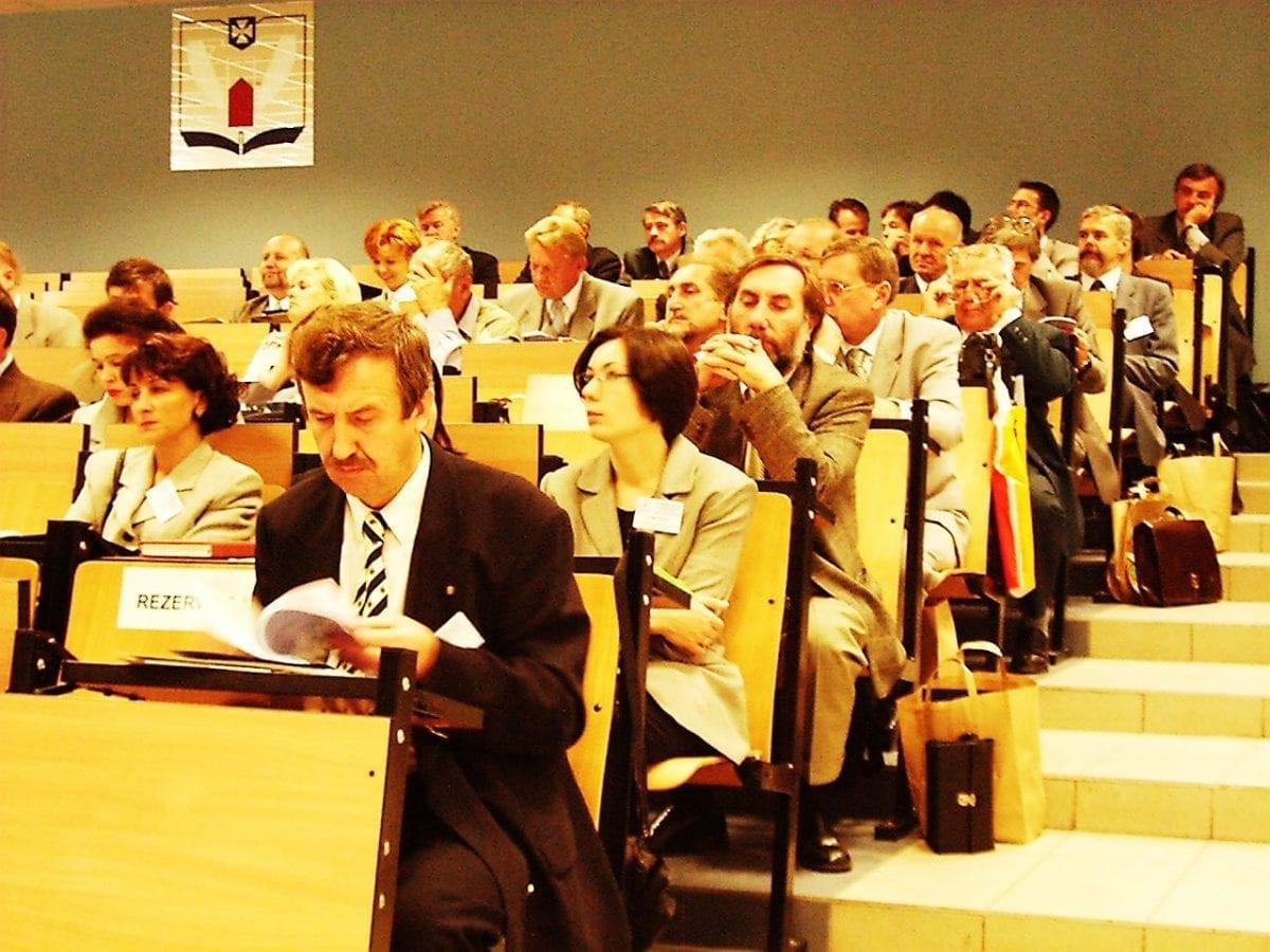 1999-12-konferencja-rektorow-11