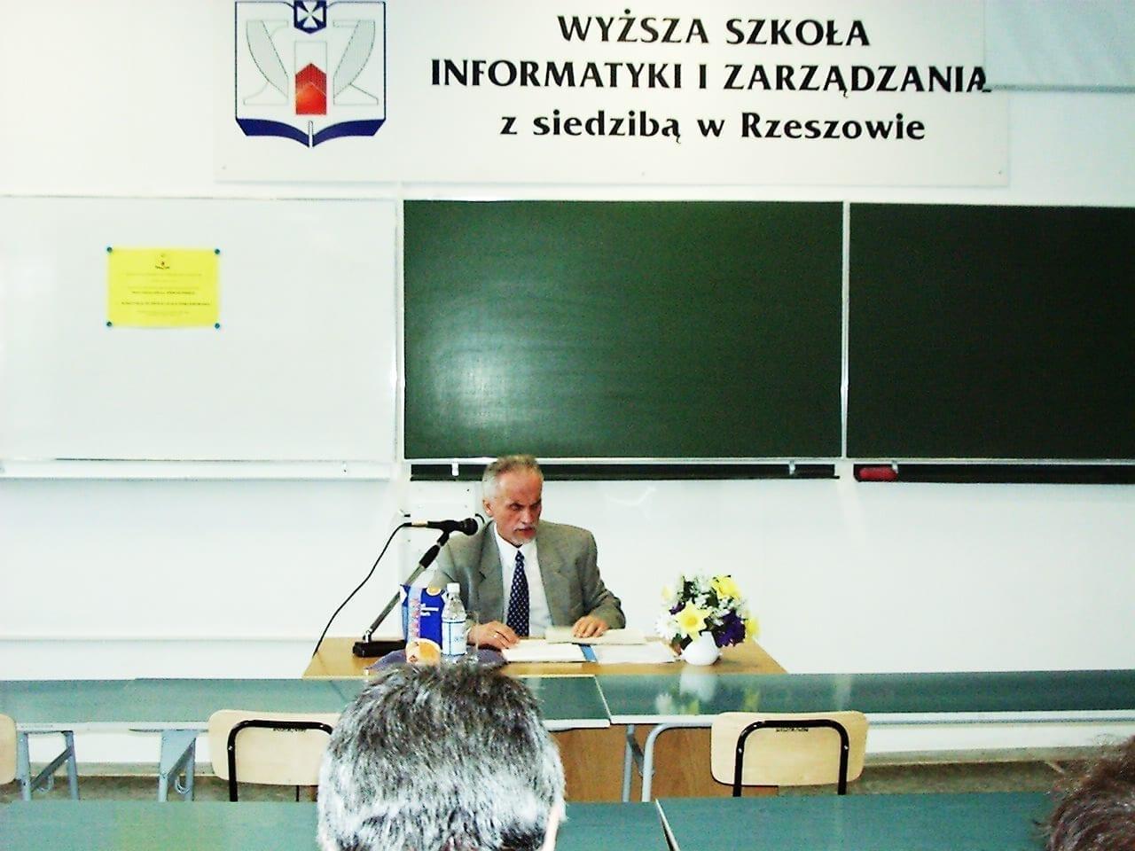 1999-13-piotr-andrzejewski-1