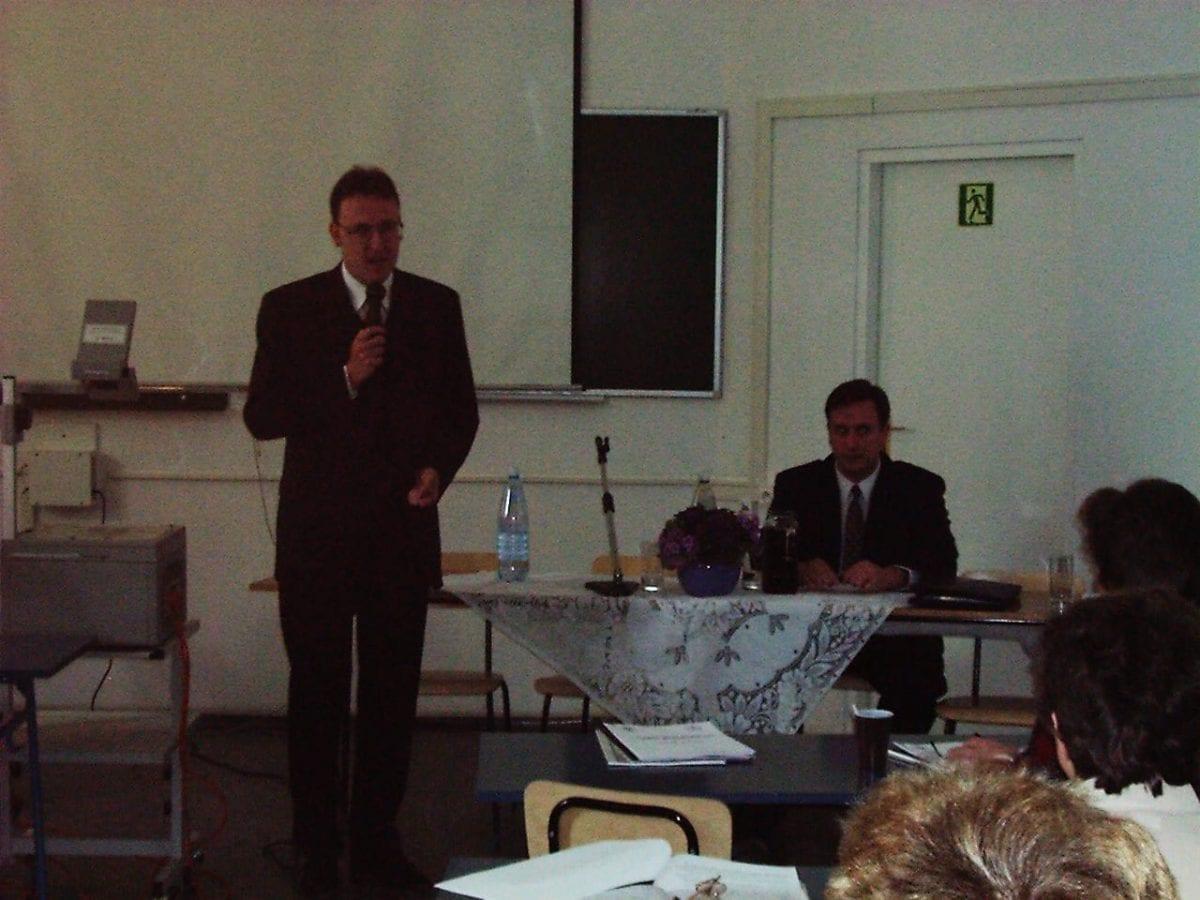 1999-7-wspieramy-2