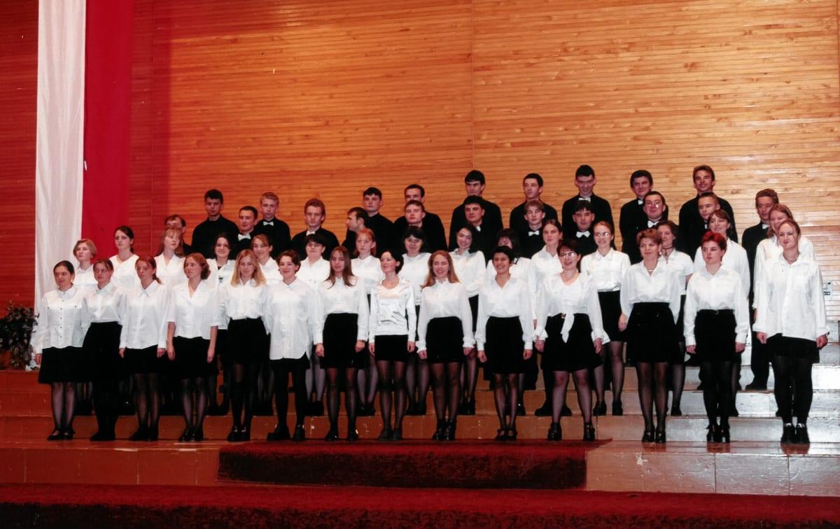 1999 L 11 - 1