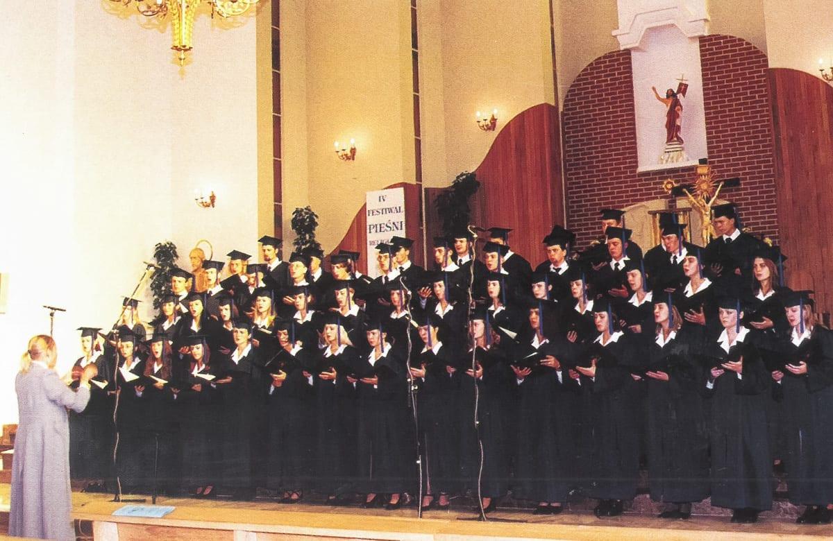 1999 L11 - 1 DOLNE