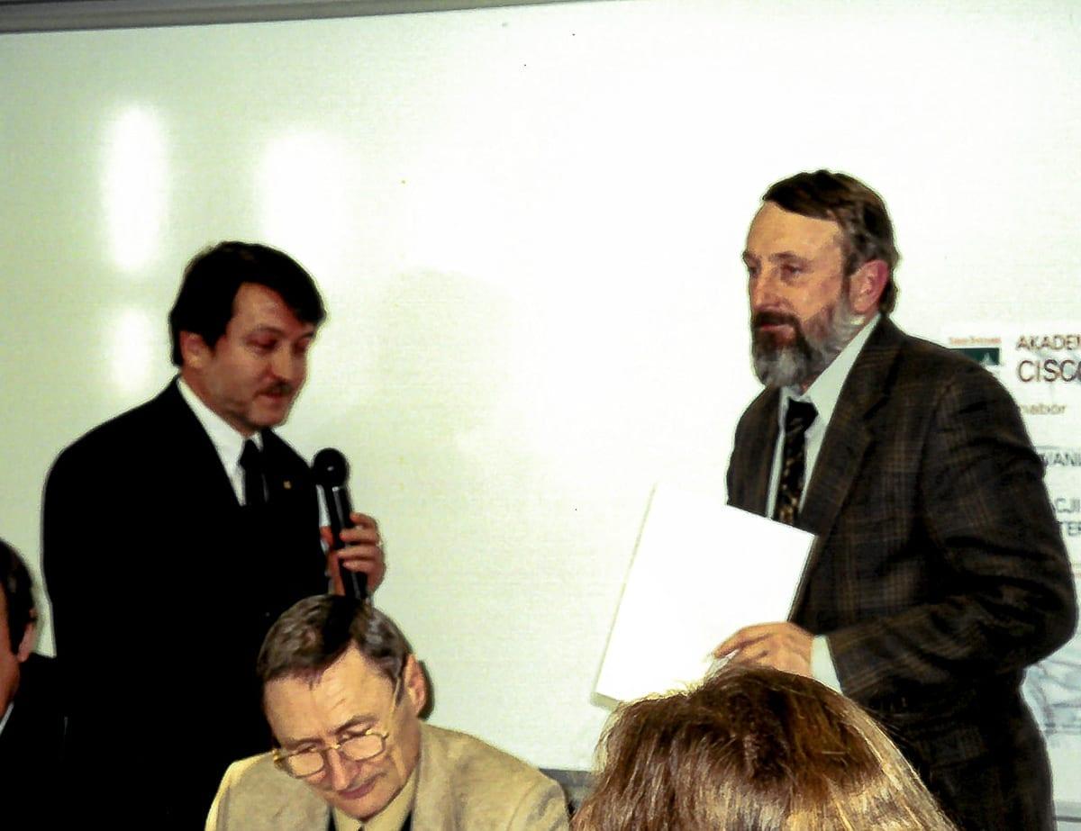 2000 L7-03