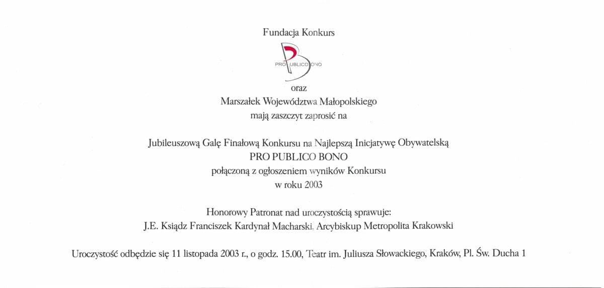 2000 L8-0217b zaproszenie str2