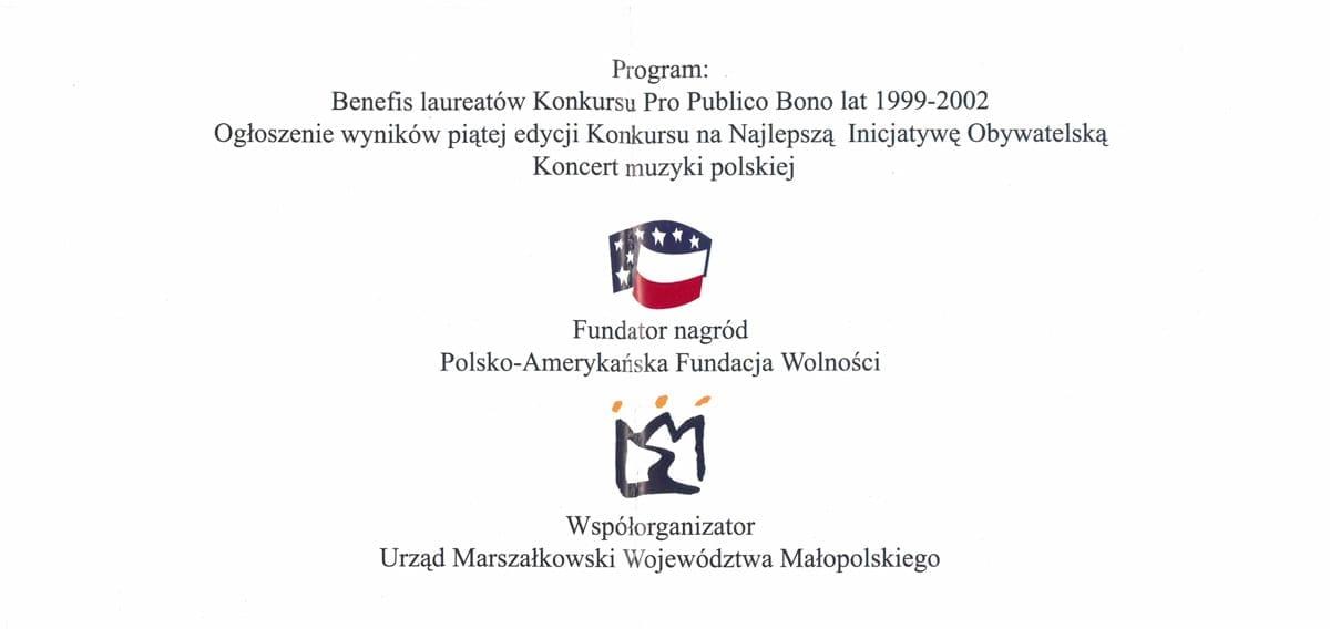 2000 L8-0217c zaproszenie str3