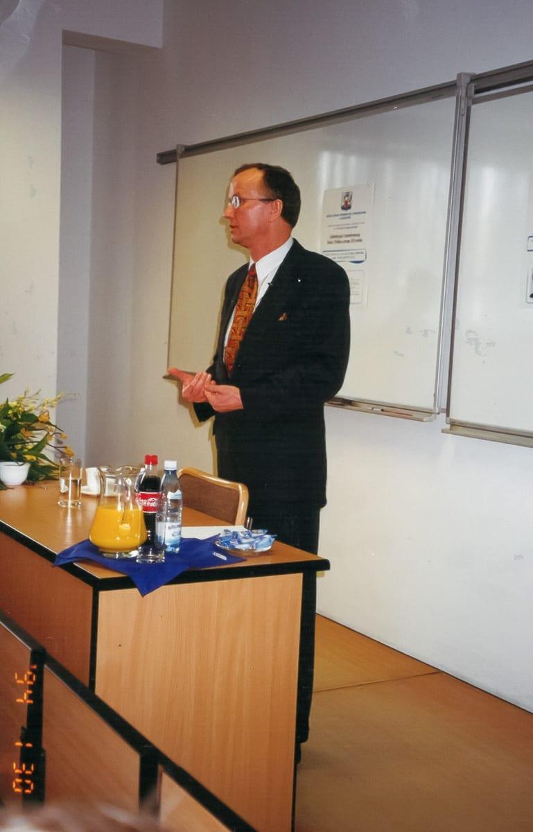 2000.03.23 - wizyta Kołodki