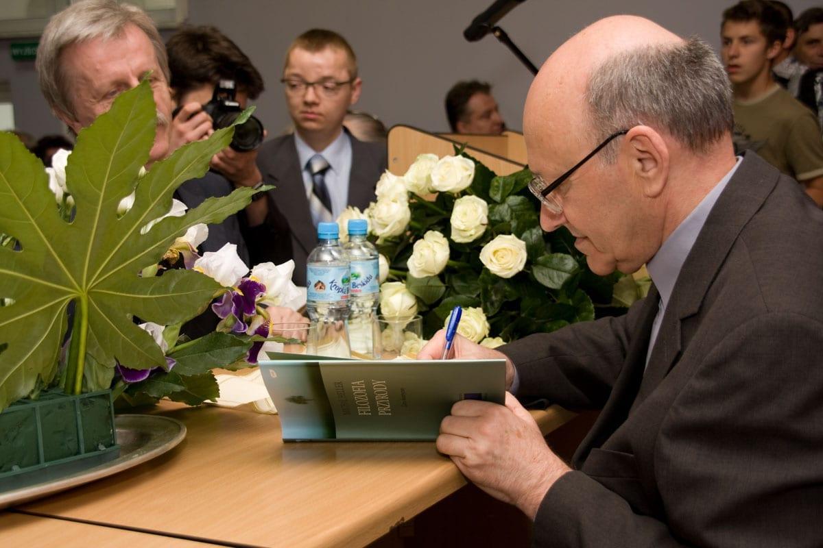 2008.06.04_Michał_Heller-77