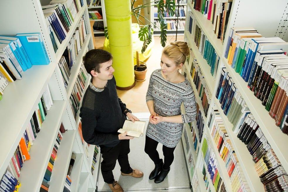 Biblioteka_WSIIZ