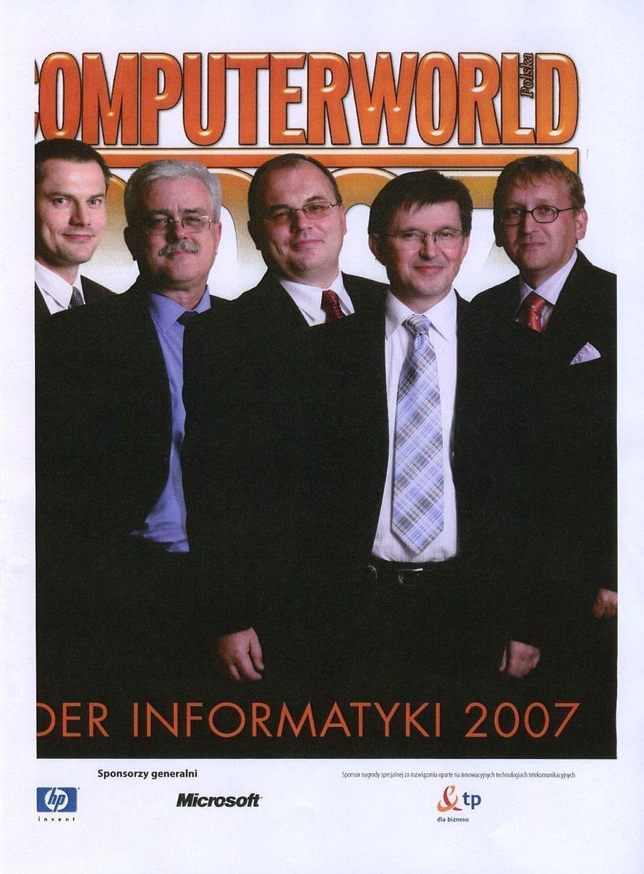 CW_20071029.1