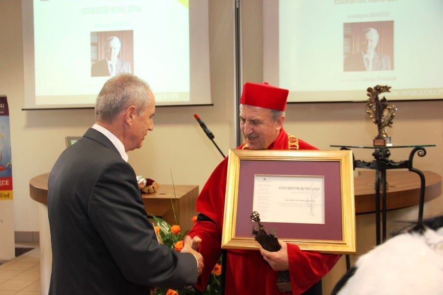 Inauguracja Roku Akademickiego074