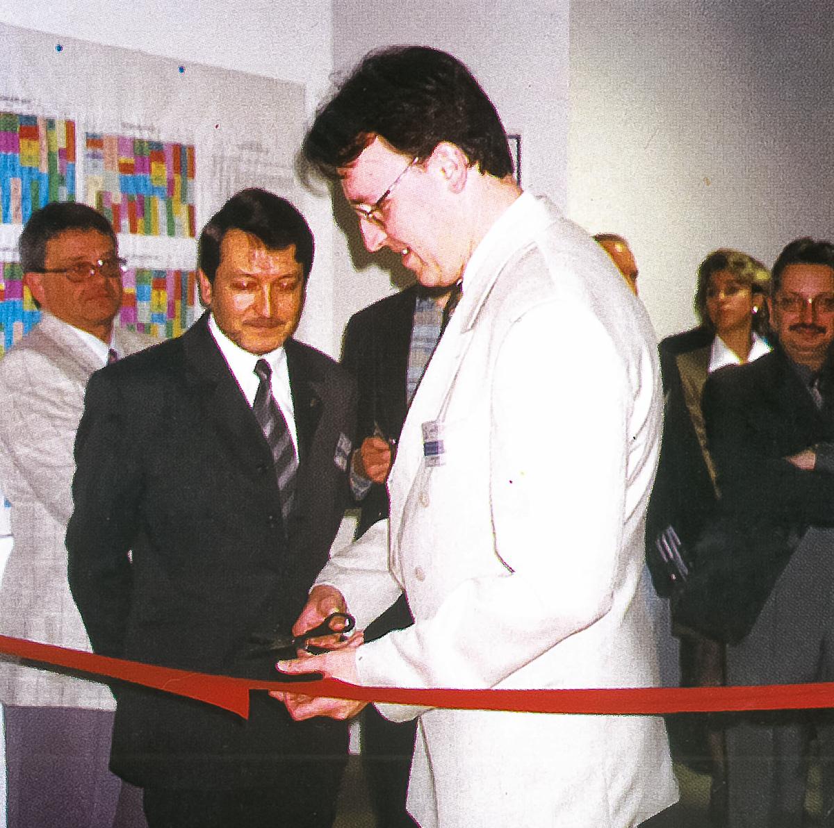 Kronika 5-leia 1996-2001-307 (dolne)