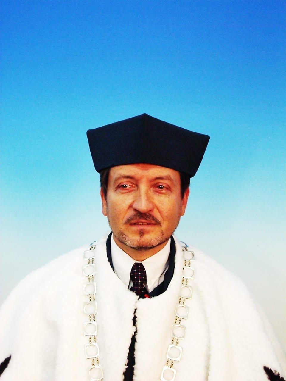 Paszczynski - PO ...powierzył Paszczyńskiemu