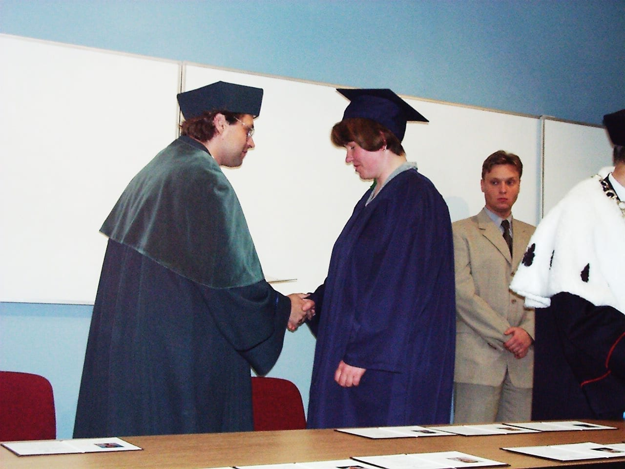 graduacja-1999-1