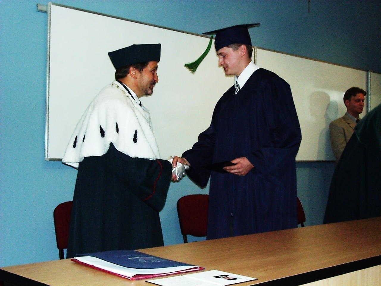 graduacja-1999-11