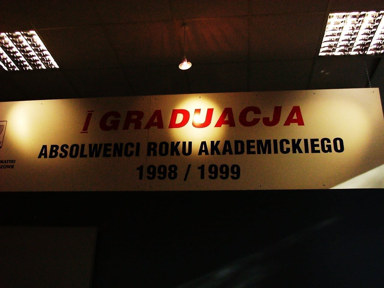 graduacja-1999-2