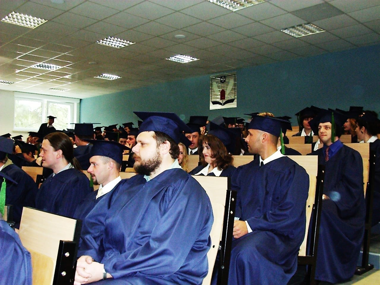 graduacja-1999-3
