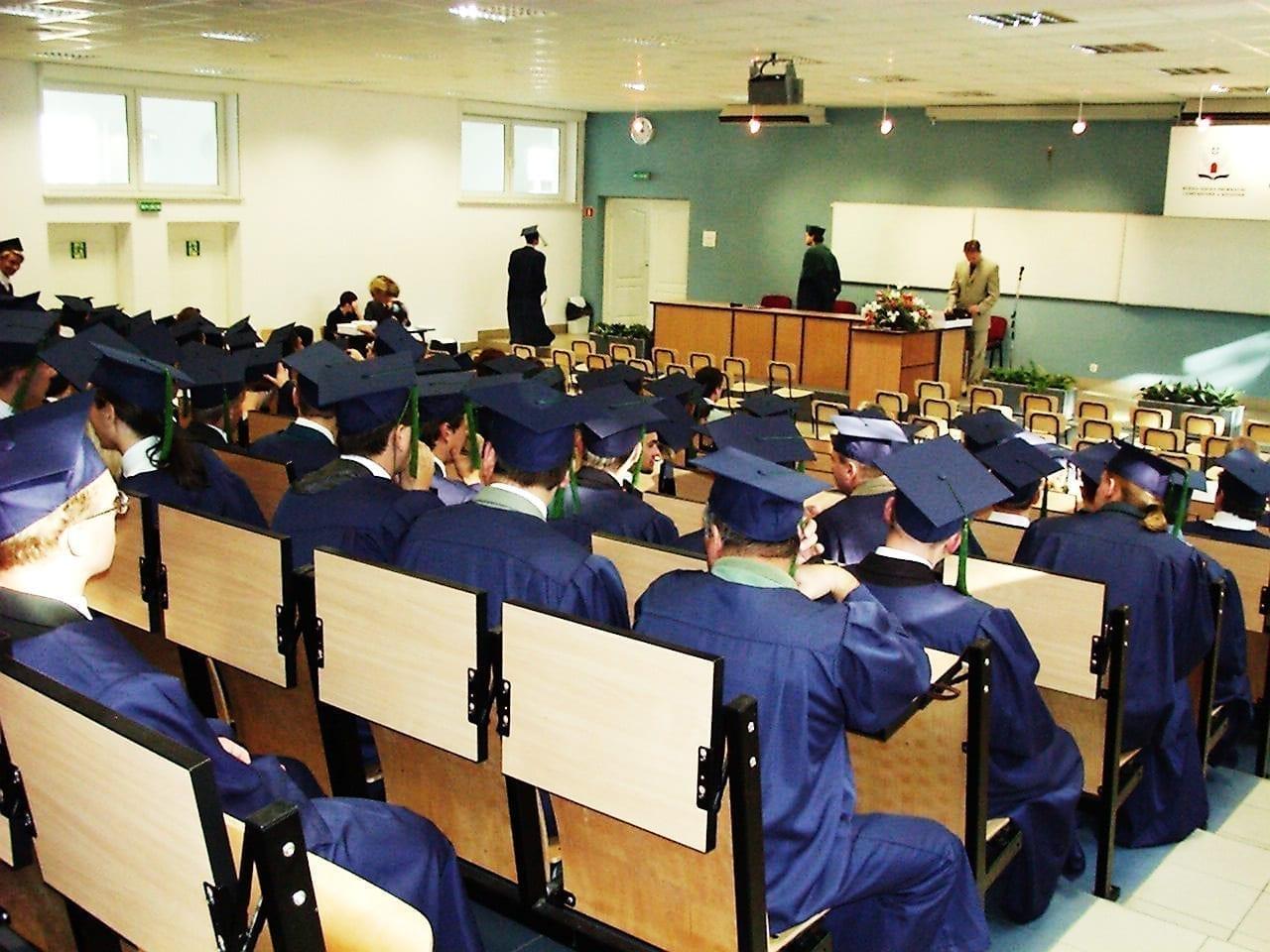 graduacja-1999-4