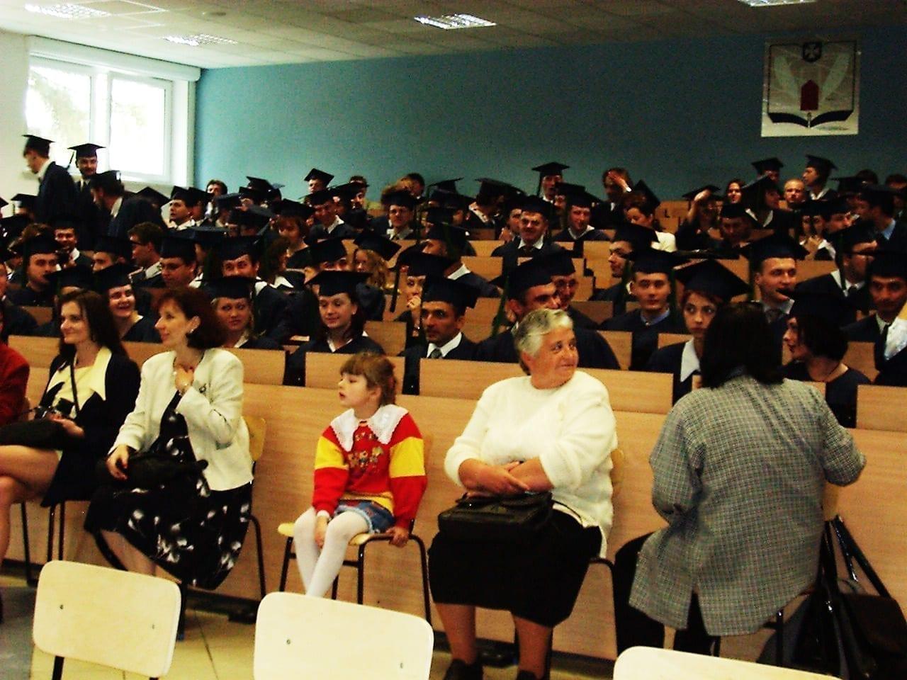 graduacja-1999-6