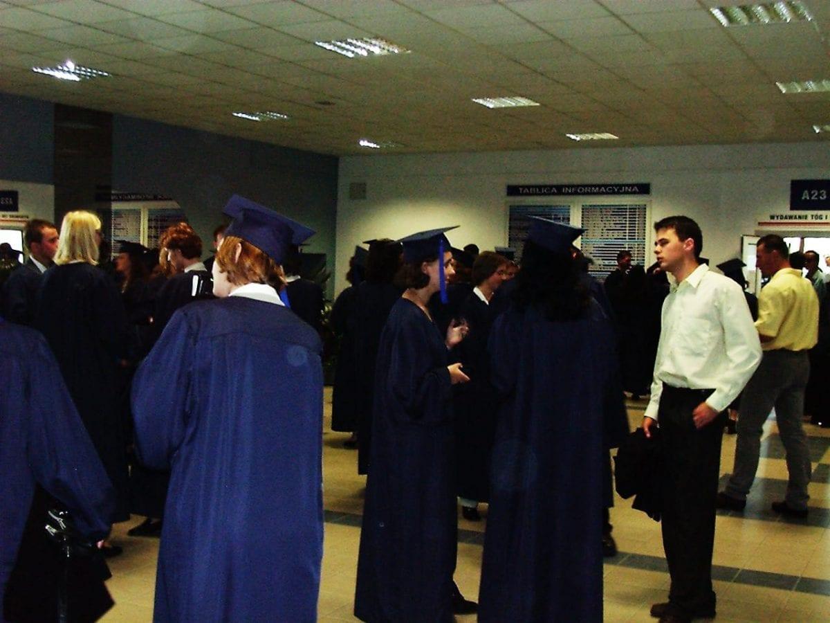 graduacja-1999-8