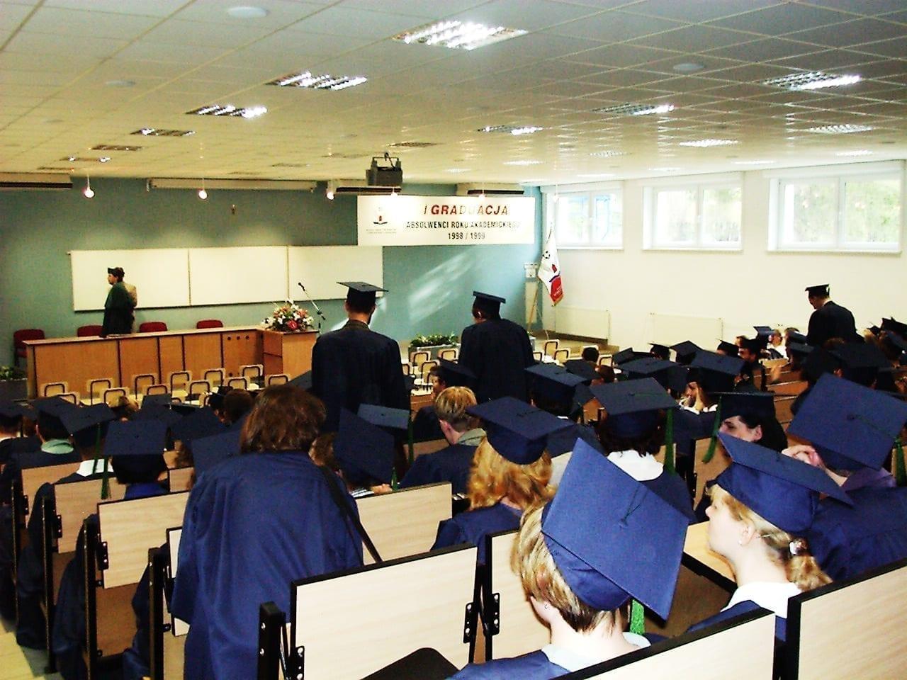 graduacja-1999-9