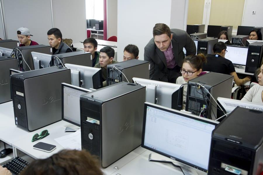 lab_komputerowe