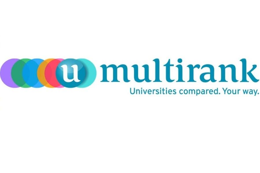multirank