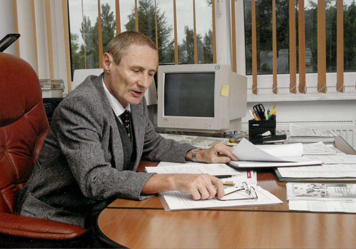 prof. Chłopecki-0235(od Łukasza B)