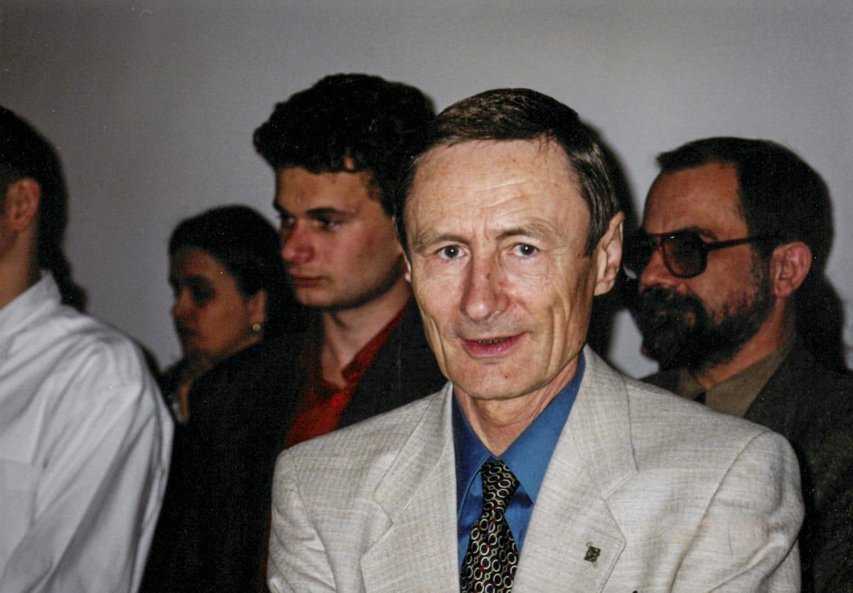 prof. Chłopecki-0239(od Łukasza B)