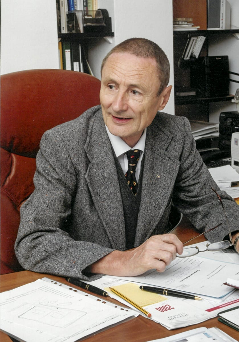 prof. Chłopecki-0243(od Łukasza B)