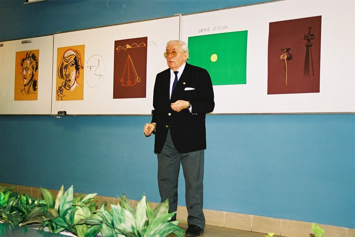 prof. W. Zin (1)