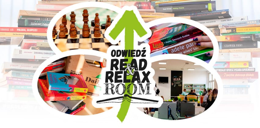 read-relax-room