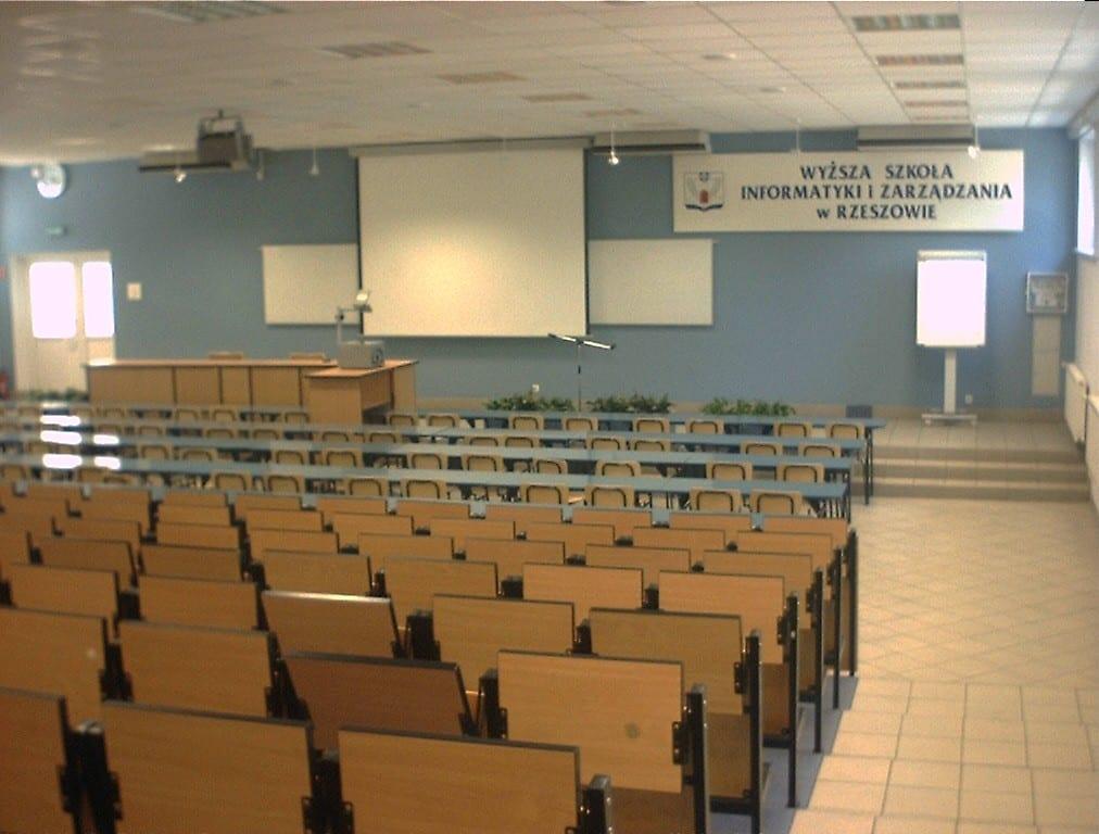 sale wykładowe (10)